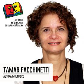 Tamar Facchinetti
