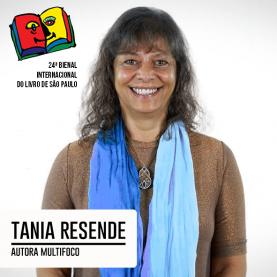 Tania Resende