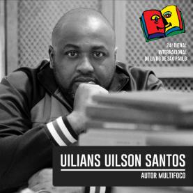 Uilians Uilson Santos