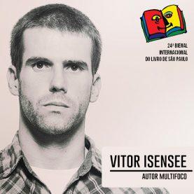 Vitor Isensee