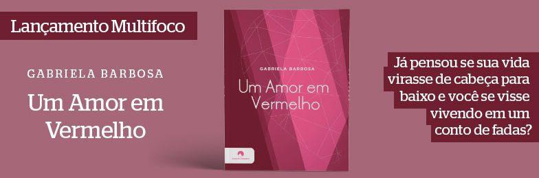 Gabriela Barbosa, autora Multifoco na Bienal 2016