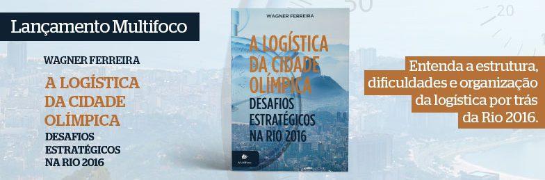Wagner Ferreira, autor Multifoco na Bienal 2016