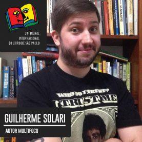 perfil--guilherme-solari