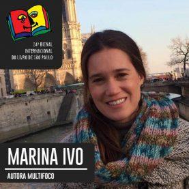 Marina Ivo de Araújo Lima