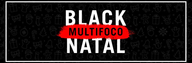 Black Natal 2018