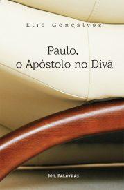 pauloapostolo