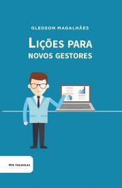 licoes