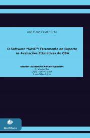 capa-software