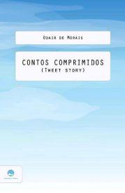 capa-contos_comprimidos-190716-page-001