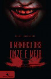 capa_-_maniaco_das_onze_e_meia