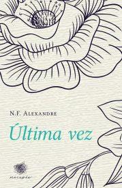 capa_ultima-vez_190217