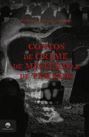 capa-contos-de-crime