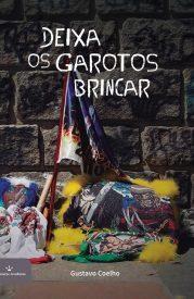 capa_deixa_os_garotos_brincar_09-11-2016-site