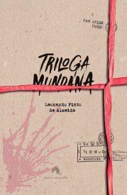 Capa_Trilogia-101116-site