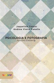 capa_fotografia e psicologia_061216-site