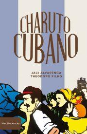 capa---charuto-cubano---110517 (1)