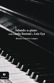 capa-falando_de_piano-230417-site
